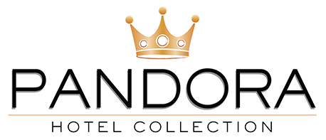 Pandora Hotel Collection
